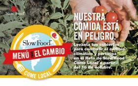 Mercado de la Almendra dedicado al pollo ecológico de la granja Orikitxa de Audícana