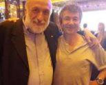 El VII Congreso Internacional de Slow Food presta atención a la sotenibilidad